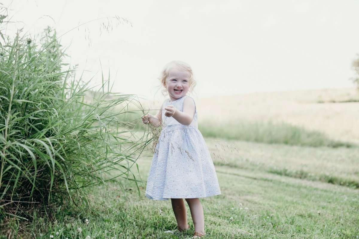 View More: http://photographybyjami.pass.us/miller-july17